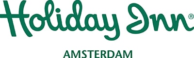 Holiday%20Inn%20Amsterdam
