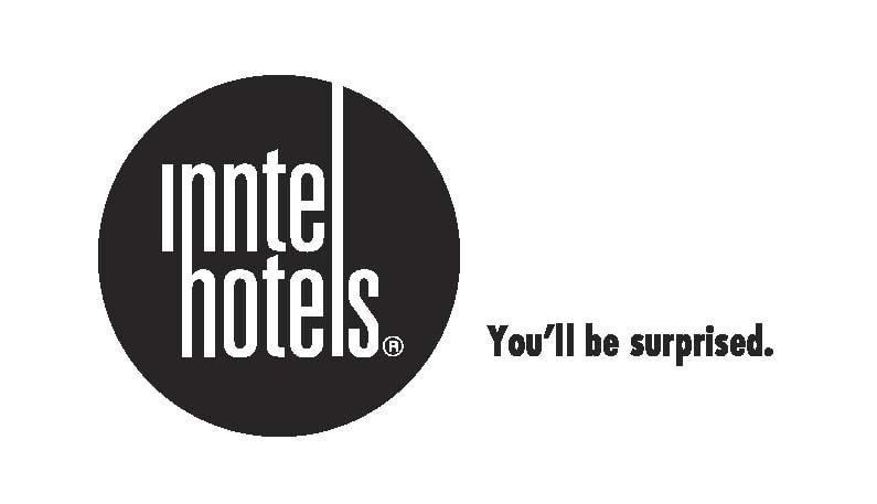 Inntel%20Hotels%20%20pay-off
