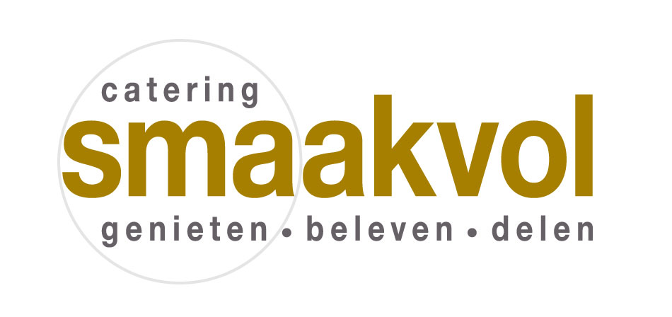 Logo Smaakvol FC