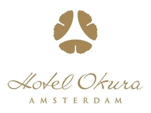 Okura-logo