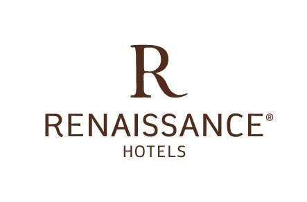Renaissance%20hotel